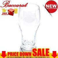 自主管理協会会員企業を通じての正規安心ブランドです。  ブランド Baccarat  ライン オロノ...