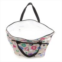LeSportsac 7891-D386 Everygirl Tote エブリガールトート Tuileriesトートバッグ レスポートサック