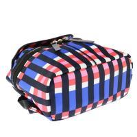 ケイトスペード バッグ KATE SPADE  PXRU6002  比較対照価格参考価格 42,120 円