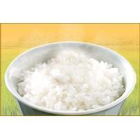 原料玄米:単一原料米      茨城県 平成29年産検査1等米 ミルキークイーン        内容...