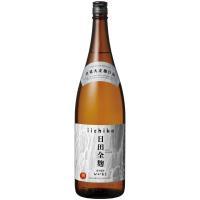 いいちこ日田全麹 25度 1.8L瓶  (この商品は送料がかかります) 1.8L以下、900ml、7...