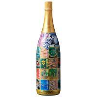 霧島酒造 うまいものはうまい。 20度 1.8L 瓶 6本入  お酒屋さんジェーピー   送料(1個...
