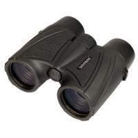 ●見掛視界79°(新JIS規格69.5°)を誇る広視界双眼鏡。  ●レンズにマルチコーティングを施し...