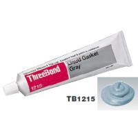 スリーボンド 液状ガスケット(シリコーン系無溶剤タイプ) TB1215