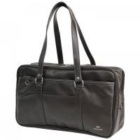 商品説明:中学生、高校生に人気のブランド、NICE CLAUP(ナイスクラップ)のスクールバッグです...