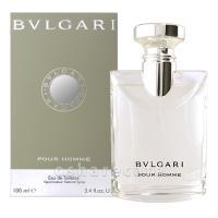 ブルガリ プールオム オードトワレ EDT 100ml 香水 BVLGARI