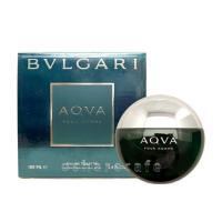 ブルガリ アクアプールオム EDT 100ml (オードトワレ)香水 BVLGARI