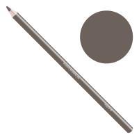 [メール便対応商品]シュウウエムラ ハード フォーミュラ ハード9 シールブラウン02[アイブロウペンシル](TN053-0)