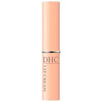 [メール便対応商品] DHC 薬用 リップクリーム 1.5g[医薬部外品]