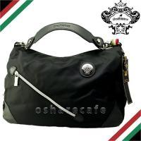 1996年、ジャコモ・ヴァレンティーニ氏によって、イタリア・ミラノ近郊で創設されたバッグ発祥のファク...
