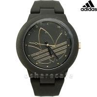 adidas Originals(アディダス オリジナルス)時計。90年代のキッチュなテイストを絶妙...