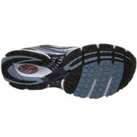 サッカニー レディーススニーカー Saucony Women's ProGrid Jazz 13 Running Shoe 正規輸入品