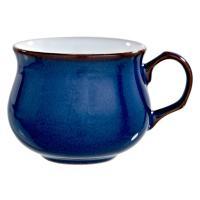 イギリス食器デンビー インペリアルブルー カップ&ソーサー 250ml|ostuni|02