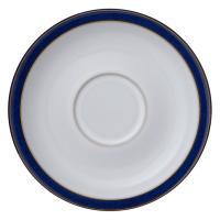 イギリス食器デンビー インペリアルブルー カップ&ソーサー 250ml|ostuni|03