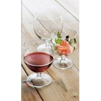 royal leerdam ロイヤル レアダム Taverne スタッキング ワイングラス 270cc|ostuni|02
