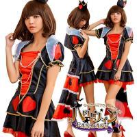 1:ヘッドアクセ 2:ショートボレロ 3:ドレス M ショートボレロ 着丈:26 (チュール襟含まず...