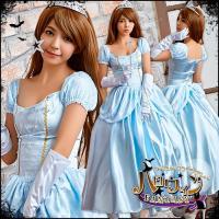 1:ドレス 2:グローブ S/M/L/XL ドレス 着丈(肩から):135/137/141/145 ...