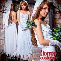 1:ヘッドドレス 2:ロングワンピース S/M/L ヘッドドレス 総丈:〜70 頭囲:44〜74 ワ...