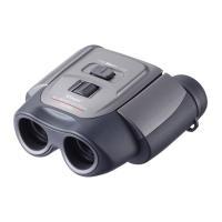 Vixen ビクセン 双眼鏡 コンパクトズーム MZ10〜30×21 1306-03