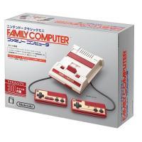 ▼30本のファミコンソフトが収録されたファミコン型のゲーム機です。 ▼「USB対応ACアダプター」は...