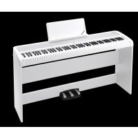 大谷楽器 - KORG コルグ 電子ピアノ B1SP-WH|Yahoo!ショッピング