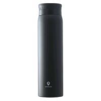 水筒 ステンレスボトル800ml マグボトル ケータイマグ 直飲み 保温 保冷 真空二重 ダイレクトマグボトル