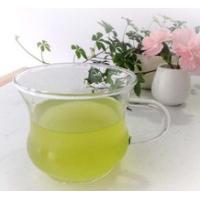 秋摘み番茶「あきつみ」 水出し茶を堪能されたい方に,お得な(10gティーバッグ×12個)×6袋パック|otodoke-shopping|02