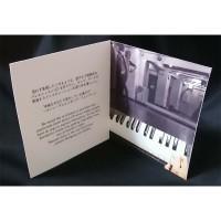 生涯現役ダンサーのための、ゲーテの詩に基づくクラシカルなバレエレッスンCD「Violette」ヴィオレット|otodoke-shopping|02