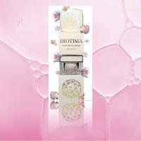 DIOTIMA(ディオティマ)【うつくしく】|otodoke-shopping|02