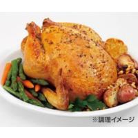 比内地鶏1羽丸ごと(中抜き)|otodoke-shopping|02