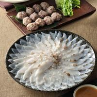 瀬戸内海のタコは小エビなど良質の餌をたっぷり食べて速い潮流に鍛えられるため、太い足を持ち見事な大きさ...