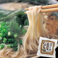 雲仙きのこ本舗が作った「養生にゅう麺」10食入り にゅうめん インスタント送料無料 養々麺 ようようめん
