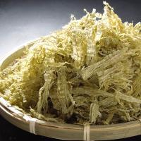 ふりかけとろろ50g 昆布 とろろ昆布 北海道産 オープン記念 食品 :t00076:北海道おつまみ本舗 - 通販 - Yahoo!ショッピング
