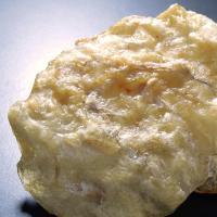 ■商品名:送料無料980円 かわはぎ ●内容量:120g ●原材料:かわはぎ、砂糖、食塩、水飴、発酵...