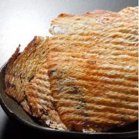 ■商品名:送料無料1000円ポッキリセール 焼きのしいか すだれ焼いか ●内容量:135g ●原材料...
