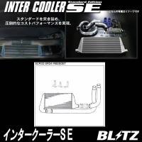 【適合車種】 メーカー:ニッサン 車名:スカイライン 車両型式:ER34 エンジン型式:RB25DE...