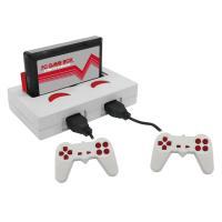 なつかしのテレビゲームが遊べる楽しいFC互換機 コントローラーも2ヶ付属しています。  サイズ:約1...