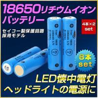 NLAセレクト独自生産の18650のリチウムイオン電池18650電池の問題点である【耐久性】と【安全...