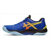 《送料無料》バレーボールシューズ asics(アシックス) メンズ 1051A031 SKY ELITE FF 2001 スポーツ 靴|outlet-grasshopper|03