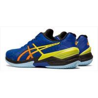 《送料無料》バレーボールシューズ asics(アシックス) メンズ 1051A031 SKY ELITE FF 2001 スポーツ 靴|outlet-grasshopper|04