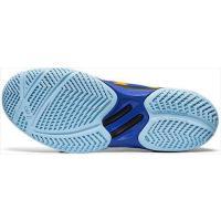 《送料無料》バレーボールシューズ asics(アシックス) メンズ 1051A031 SKY ELITE FF 2001 スポーツ 靴|outlet-grasshopper|05