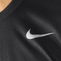 ナイキ/NIKE  メンズ ドライフィット レジェンド 半袖 Tシャツ 718834 1801 紳士 男性|outlet-grasshopper|03