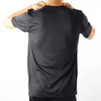 ナイキ/NIKE  メンズ ドライフィット レジェンド 半袖 Tシャツ 718834 1801 紳士 男性|outlet-grasshopper|04