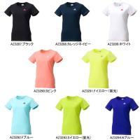 アディダス/adidas レディース SK SS TEE W1 半袖 Tシャツ BUW16 1602 ウィメンズ 婦人|outlet-grasshopper|04