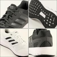 【在庫処分セール】アディダス/adidas メンズ ランニングシューズ デュラモ ライト 2.0 M B75580 CG4044 CG4045 CG4048 1810 ランニング 靴|outlet-grasshopper|02