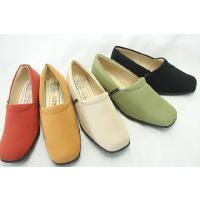 Pansy パンジーはお客様のお声を大切にした商品開発を基本にしているコンフォート靴ブランドです。 ...