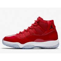 378037-623 AIR JORDAN 11 RETRO WIN LIKE '96 エアジョーダ...