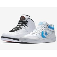 917931-900 AIR JORDAN × CONVERSE PACK UNC MULTI-CO...