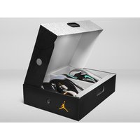 923098-900 AIR JORDAN X MAX PACK MULTI-COLOR AIR J...