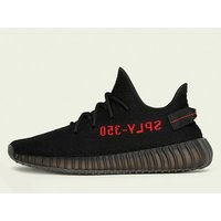 CP9652 ADIDAS YEEZY BOOST 350 V2 CORE BLACK RED アデ...